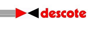 DIRECTORY-COMPANY-56154befef6875.89249773