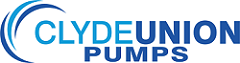Logo-ClydeUnion-pumps2-936x248-noborder