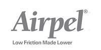 airpel-logo-e1447974247800
