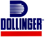 dollinger-1-1406665673